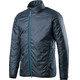 """Houdini M's Fly Jacket Blue Illusion"""